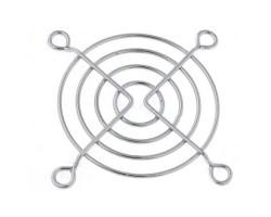 Sunon решетка, 60х60мм (металл)