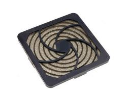 Sunon решетка, 120x120мм (пластик+фильт)