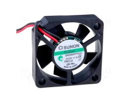 SUNON GM0503PFV2-8 30x30x10мм MagLev