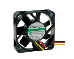 SUNON MB40101V2-G99 40x40x10мм MagLev