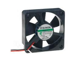SUNON MC35101V2-A99 35x35x10мм MagLev