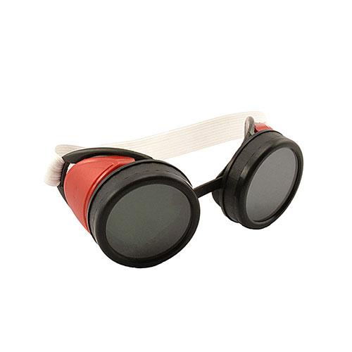 Очки защитные ЗНР 1 С
